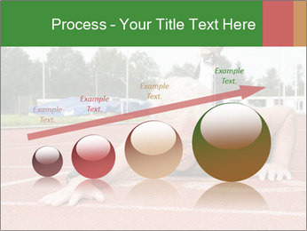 0000076495 PowerPoint Template - Slide 87