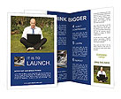 0000076496 Brochure Template