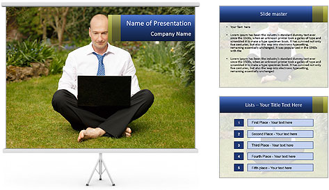 0000076496 PowerPoint Template