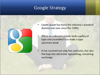 0000076496 PowerPoint Template - Slide 10