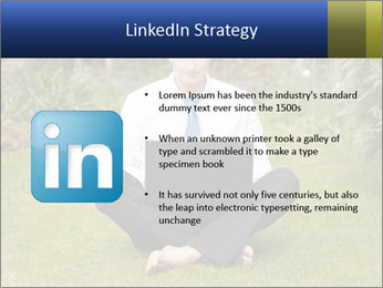 0000076496 PowerPoint Templates - Slide 12
