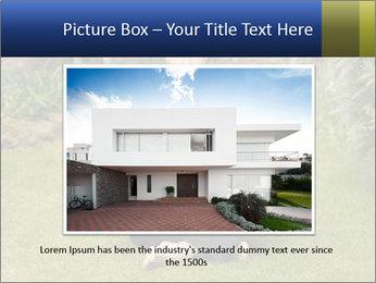 0000076496 PowerPoint Template - Slide 15