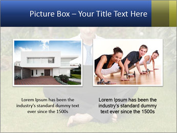 0000076496 PowerPoint Templates - Slide 18