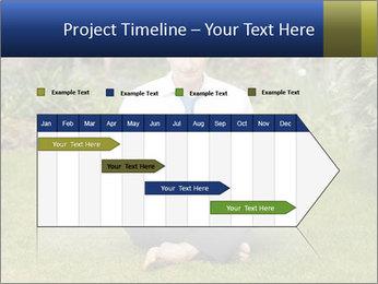 0000076496 PowerPoint Templates - Slide 25