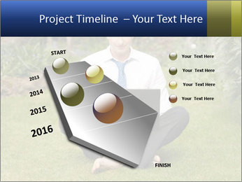 0000076496 PowerPoint Templates - Slide 26