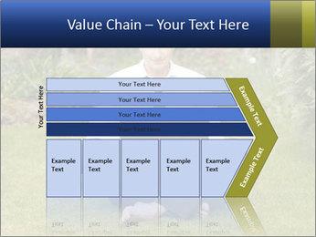 0000076496 PowerPoint Templates - Slide 27