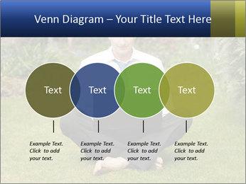 0000076496 PowerPoint Template - Slide 32