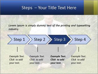 0000076496 PowerPoint Template - Slide 4