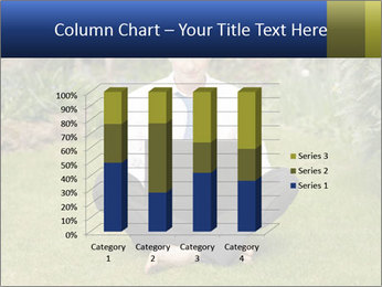 0000076496 PowerPoint Templates - Slide 50