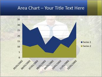 0000076496 PowerPoint Templates - Slide 53