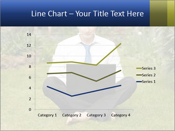 0000076496 PowerPoint Template - Slide 54