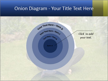 0000076496 PowerPoint Template - Slide 61