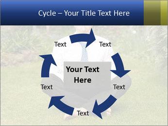 0000076496 PowerPoint Template - Slide 62