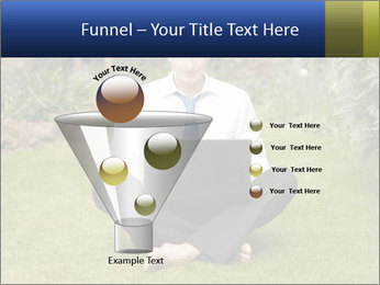 0000076496 PowerPoint Template - Slide 63