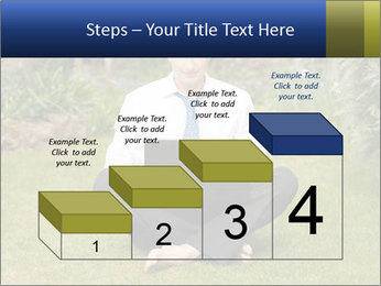 0000076496 PowerPoint Template - Slide 64
