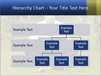 0000076496 PowerPoint Template - Slide 67