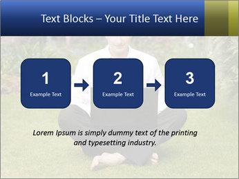0000076496 PowerPoint Templates - Slide 71