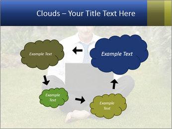 0000076496 PowerPoint Templates - Slide 72