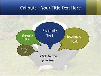 0000076496 PowerPoint Template - Slide 73