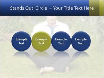 0000076496 PowerPoint Template - Slide 76