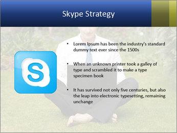 0000076496 PowerPoint Templates - Slide 8