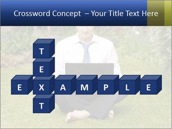 0000076496 PowerPoint Template - Slide 82