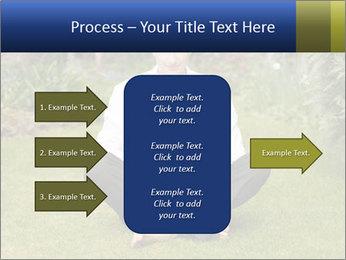 0000076496 PowerPoint Template - Slide 85