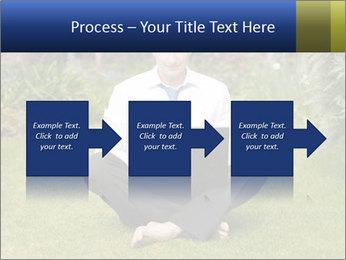 0000076496 PowerPoint Template - Slide 88