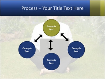 0000076496 PowerPoint Template - Slide 91