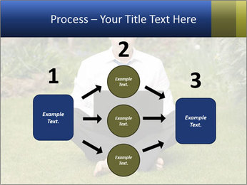 0000076496 PowerPoint Template - Slide 92