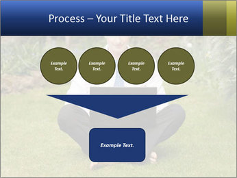 0000076496 PowerPoint Template - Slide 93