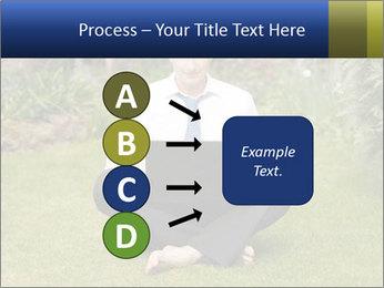 0000076496 PowerPoint Template - Slide 94