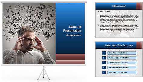 0000076497 PowerPoint Template