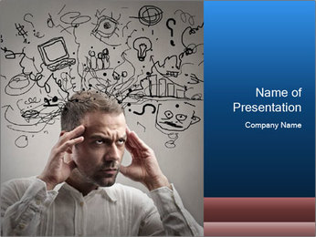 0000076497 PowerPoint Templates - Slide 1