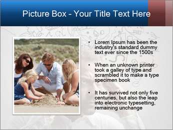 0000076497 PowerPoint Template - Slide 13