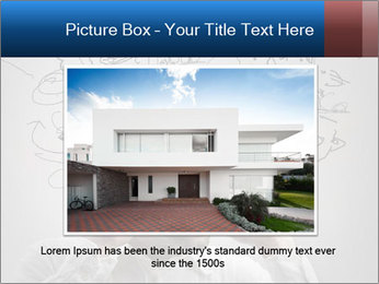 0000076497 PowerPoint Template - Slide 15