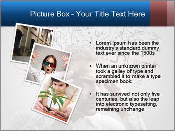 0000076497 PowerPoint Template - Slide 17