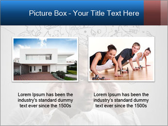 0000076497 PowerPoint Templates - Slide 18