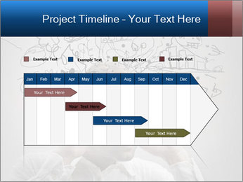 0000076497 PowerPoint Templates - Slide 25