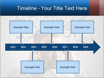 0000076497 PowerPoint Template - Slide 28