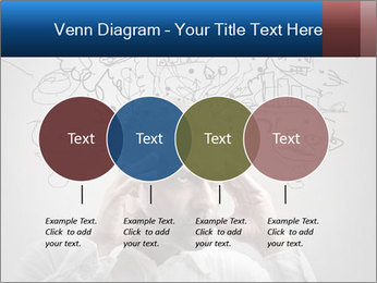 0000076497 PowerPoint Templates - Slide 32