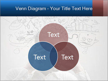 0000076497 PowerPoint Templates - Slide 33
