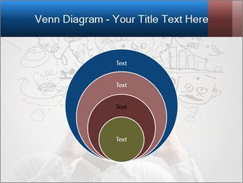 0000076497 PowerPoint Templates - Slide 34
