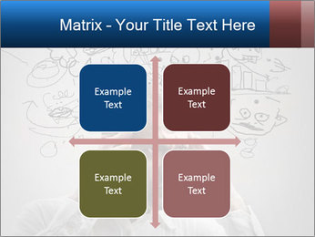 0000076497 PowerPoint Templates - Slide 37