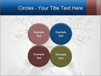 0000076497 PowerPoint Templates - Slide 38