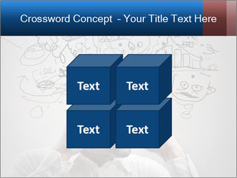 0000076497 PowerPoint Templates - Slide 39