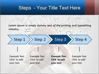 0000076497 PowerPoint Templates - Slide 4