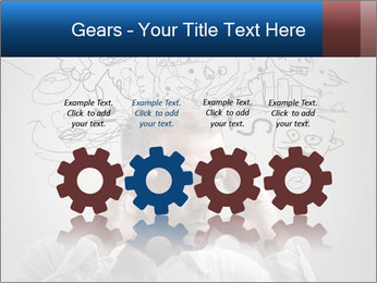 0000076497 PowerPoint Templates - Slide 48