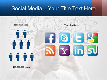 0000076497 PowerPoint Templates - Slide 5