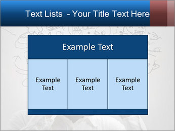 0000076497 PowerPoint Templates - Slide 59